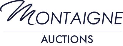 Montaigne Auctions